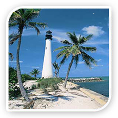 Russian tours in Florida. ������� - ������ �����